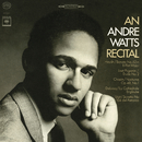 An André Watts Recital/André Watts