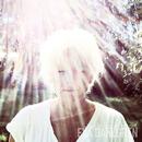 Jag sjunger ljuset/Eva Dahlgren