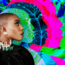 Phenomenal Woman/Laura Mvula