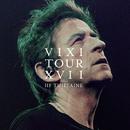 VIXI Tour XVII/Hubert Félix Thiéfaine