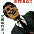 Il est cinq heures/Jacques Dutronc