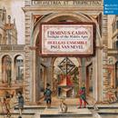 Firminus Caron - Twilight of the Middle Ages/Huelgas Ensemble