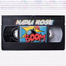 Boom/Nadia Rose
