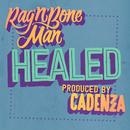 Healed/Rag'n'Bone Man