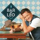 Bar do Leo/Leonardo