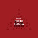 Hmmm.. Sudah Kuduga/The Changcuters