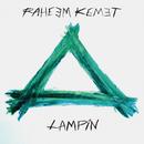 Lamping/Raheem Kemet
