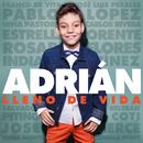 Lleno de Vida/Adrián