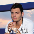 Ya Verás/Javier Stan