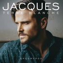 Droomvrou/Jacques Terre'Blanche