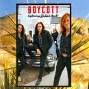 Lightning Strikes Back/Boycott