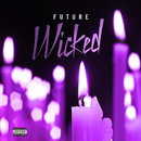 Wicked/Future