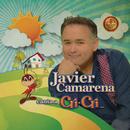 Javier Camarena Canta a Cri Cri/Javier Camarena