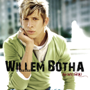 Se My Nou/Willem Botha