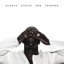 Strive feat.Missy Elliott/A$AP Ferg
