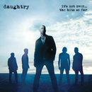 It's Not Over....The Hits So Far (Japan Version)/Daughtry
