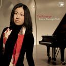 Live At Carnegie Hall/Yu Kosuge