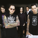 The Live Lounge Performances/Good Charlotte