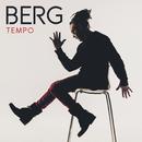 Tempo/Berg