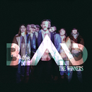 The Winners - EP/The Bland