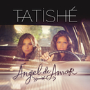 Ángel de Amor/Tatishé