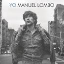Yo/Manuel Lombo