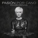 Pasión por Cano (Edición Especial)/Pasión Vega