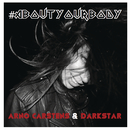 About Your Body/Arno Carstens & Darkstar