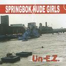 Un-Ez/Springbok Nude Girls