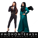 #MohonTerasa/L'Zzay & Noraniza Idris