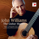 The Guitar Master/John Williams