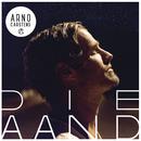 Die Aand - EP/Arno Carstens