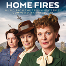 Home Fires (Music from the Television Series)/Samuel Sim