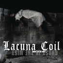 Ghost in the Mist/Lacuna Coil