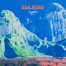 Lights feat.OLY/Elk Road