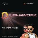 Dreamwork feat.Yanga/AKA