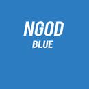 Blue/NGOD