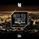 With You Tonight (Hasta El Amanecer)/Nicky Jam