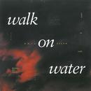 Walk On Water/Walk On Water