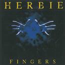 Fingers/Herbie