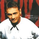 I morgon är en annan dag/Christer Björkman