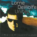 Lorne De Wolfe United/Lorne De Wolfe United
