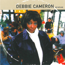 Be With Me/Debbie Cameron