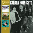 Original Album Classics/Sahara Hotnights