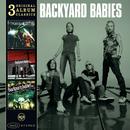 Original Album Classics/Backyard Babies