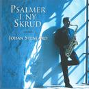 Psalmer i ny skrud/Johan Stengård
