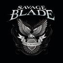 Crossing (Radio Edit)/Savage Blade