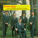 The Sound of Gospel Music/The Blackwood Brothers Quartet