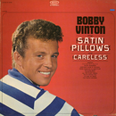 Satin Pillows/Bobby Vinton