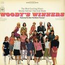 Woody's Winners (Live)/Woody Herman